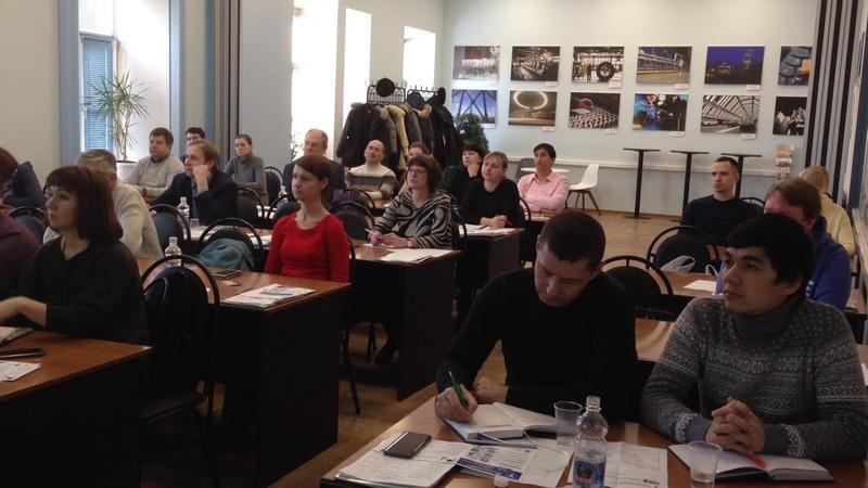 Кусочек мероприятия SEO Анализ Конкурентов в интернете Торгово Промышленная Палата Калуга