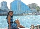Личный фотоальбом Зеры Балакчиевой-Алиевой