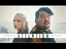 ATTENTION Charlie Puth Madilyn Bailey Mario Jose KHS COVER