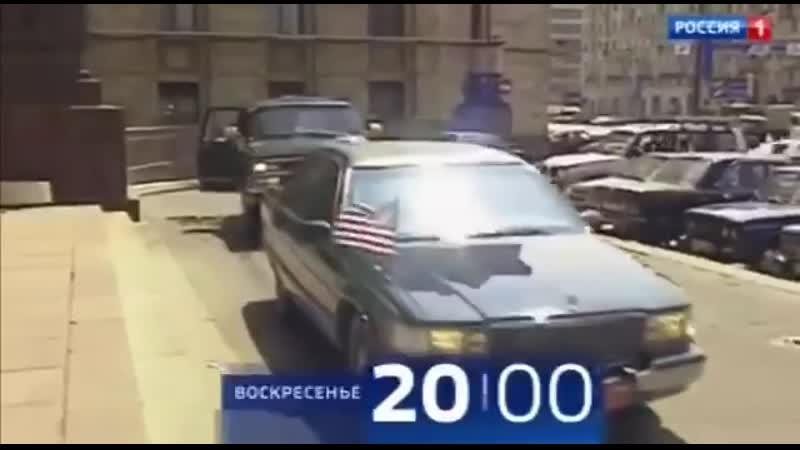 Приштина, 1999