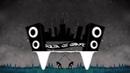 DHZ - Jogi (Remix) (Bass Boost)