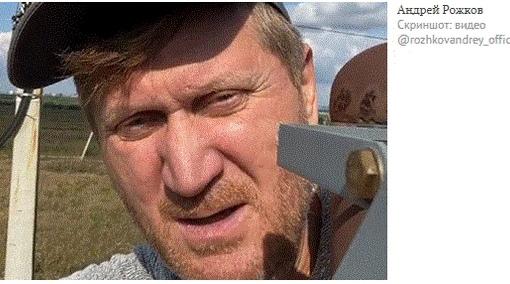 Участник «Уральских пельменей» высмеял жалующихся на бедность звезд