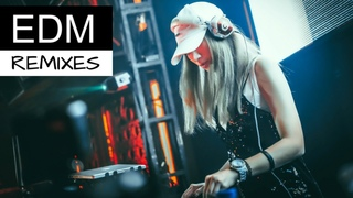 Best EDM Remixes of Popular Songs 2021 - EDM Party Music