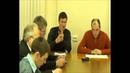 Логинов фрагменты выступления 5 12 2013