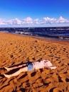 Личный фотоальбом Ярославы Павловой