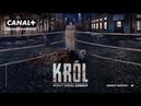 Nadchodzi KRÓL   Nowy serial CANAL