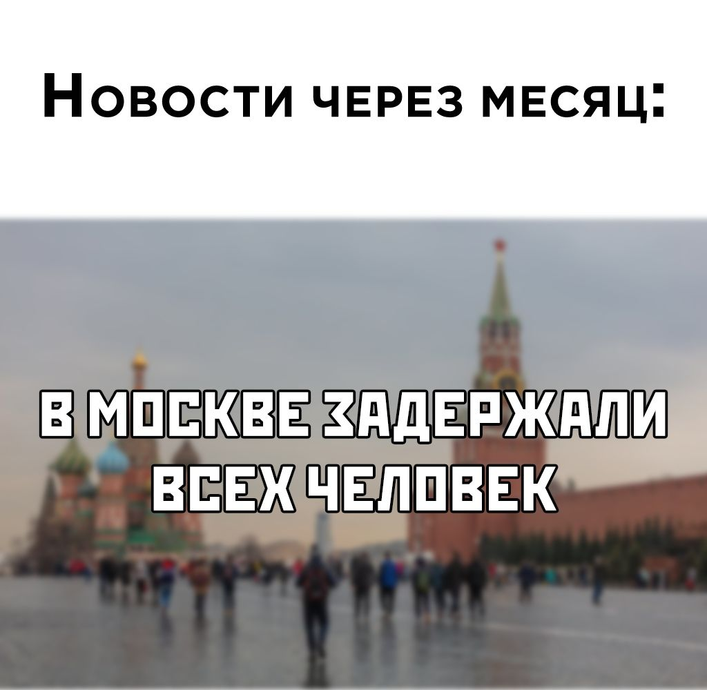 https://sun9-59.userapi.com/c543108/v543108016/65380/hw_mYh0mxTA.jpg