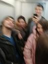 Личный фотоальбом Анатолия Постебайло
