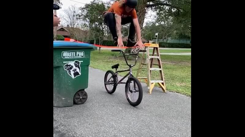 Bigboy BMX