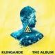 Klingande, Jamie N Commons - By The River