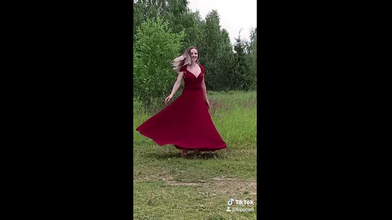 Платья - трансформеры от Fortell. Ижевск.