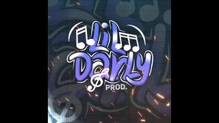 LOVV66, blago white - Говорят чо В Fl Studio ( Darly)