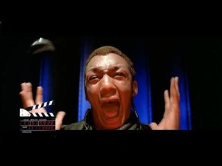 Пятый элемент (1997) смешной момент