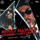 Aidonia feat. Vybz Kartel - Deadly Alliance