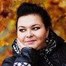 Фотоальбом Юлии Остапенко