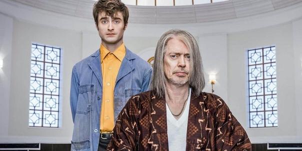 «Чудотворцы» получили продление на третий сезон