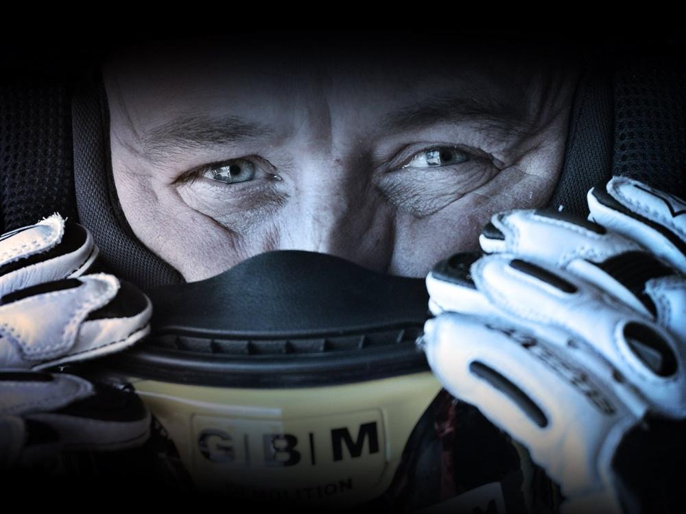 Джон Макгиннес будет пилотировать Kawasaki ZX-10RR на Турист Трофи 2020