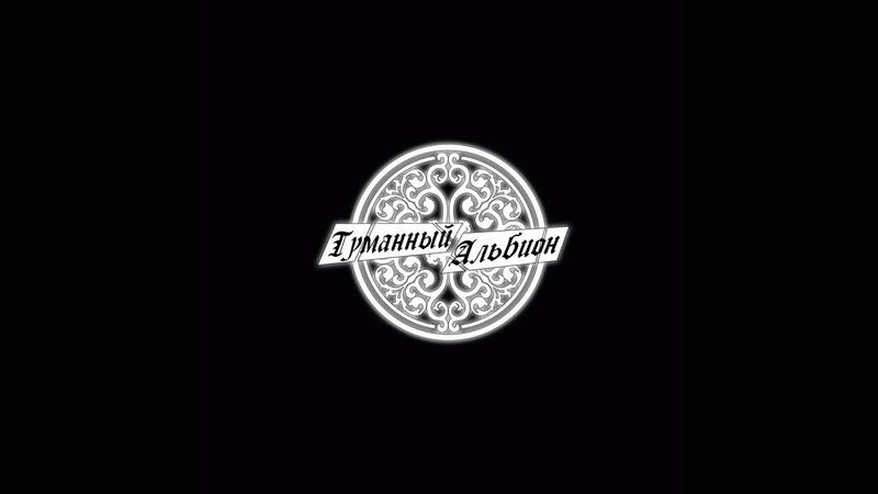 ✅ Граффити скетч шоу Ферзяк 🔥