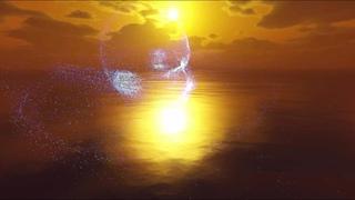 Markus Schulz & HALIENE - Tidal Wave (Will Atkinson Remix) OUT 23 APRIL