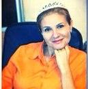 Личный фотоальбом Марины Васечкиной