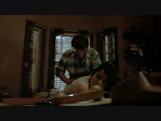 Линда Фиорентино - Последнее соблазнение / Linda Fiorentino - The Last Seduction ( 1994 )