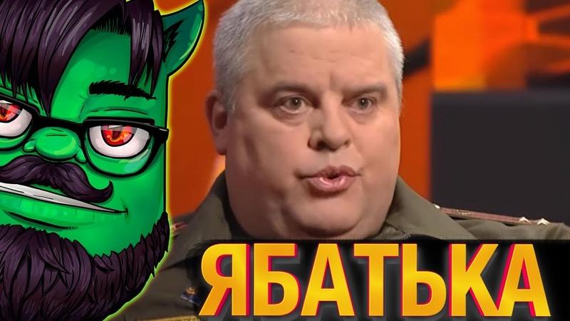 Звонок МИНСКОМУ СЛЕДАКУ из слитого Кибер партизанами списка