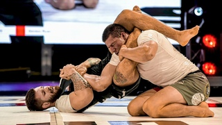 The 20 Best Jiu-Jitsu Submissions of 2020 | FloGrappling