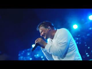Backstage - Михаил Бублик,