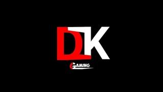 Lets`Play R2 Online DK Part 1