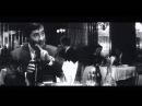 Советский фильм - Когда дождь и ветер стучат в окно (1967) Полная версия