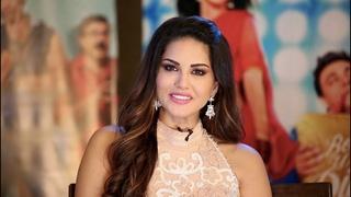 Sunny Leone, Ram Kapoor Kuch Kuch Locha Hai Cast go CRAZY FULL EPI Freaky Fridays S4 E8
