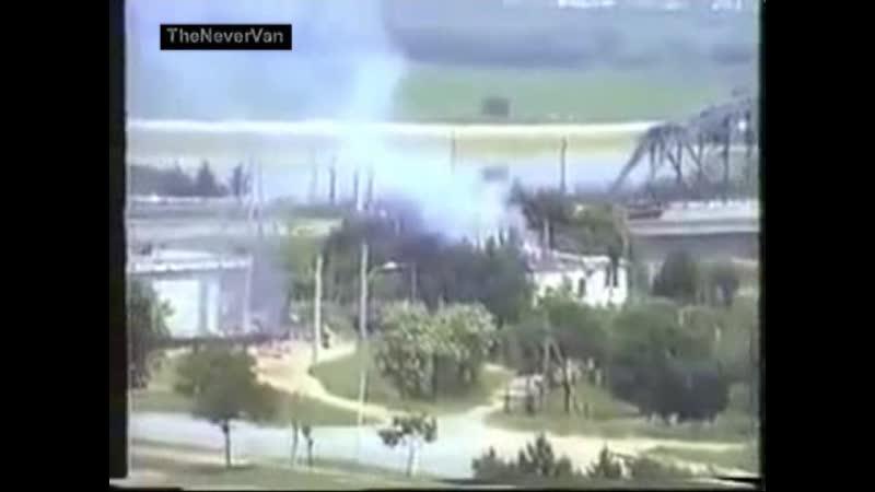 Неизвестная война война в Приднестровье мой фильм о войне авторство фильма ваня нескажу