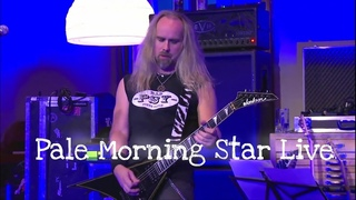 Insomnium - Pale Morning Star Live || Virtual Streaming || Heart Like A Grave ||