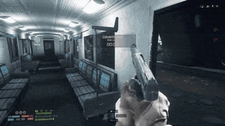 Battlefield 4 - 9 Man SUAV! - Create, Discover and Share Awesome GIFs on Gfycat