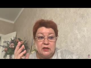 Мама Отличника - Галиматью, что про меня говорят, я вообще не слушаю никогда!