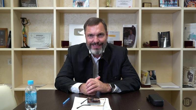 В России хотят ввести почасовой МРОТ