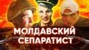 УБИЙЦА EDWARD BIL ЭДВАРД БИЛ (НЕ ПРАНК, ставки на спорт, драка, litvin, благотворительность реакция)