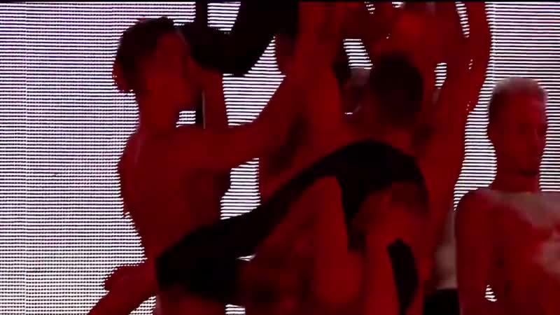 Come Se Non Fosse Stato Mai Amore Laura Pausini