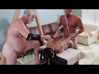 Watch Alex Morgan BDSM with Old Men - Alexas Morgan, Alex Morgan, Bdsm, Old And Young, Amateur, Bondage Porn - SpankBang