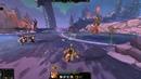 Smite Datamining SMITE Assault Season 6 Tower Potion