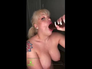 Watch Shout out to the goats before me 5 - Becky Crocker, Amateur, Creampie, Big Ass, Pawg, Ass Clapping Porn