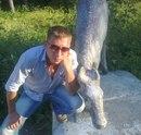 Личный фотоальбом Алексея Семенова