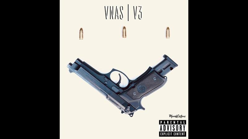 Vnas - Nmannery