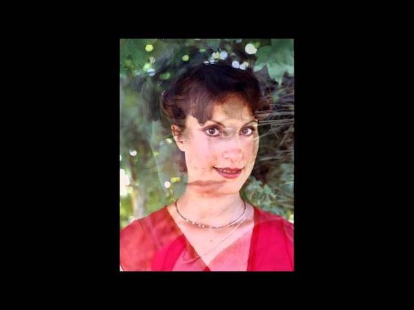 Raffaella Milanesi W A Mozart Tu Virginum Corona Exultate Jubilate