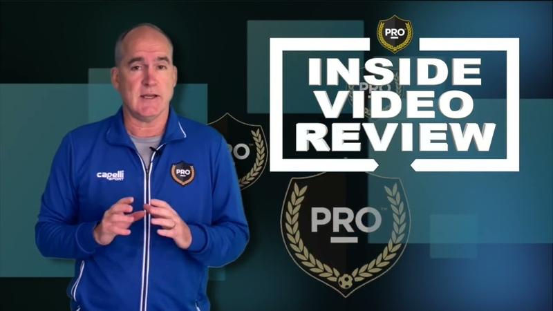 Inside Video Review MLS 3