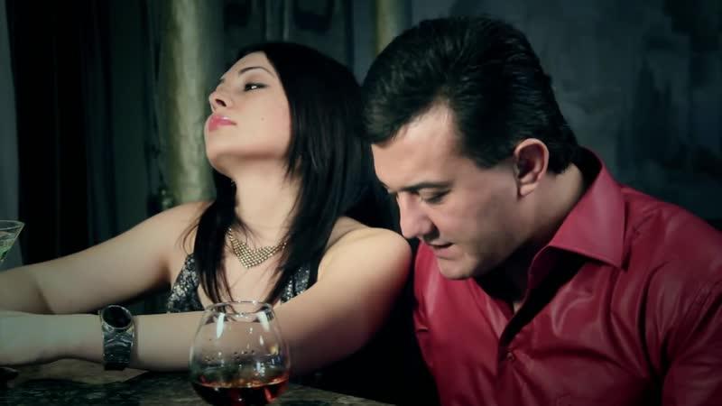 Араик Манучарян ft Lusi Моя хабиби Армения 2012 на русском