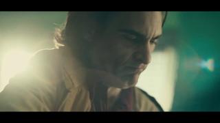 Joker | Limp Bizkit - Blue Eyes (Oscars 2020 Tribute)