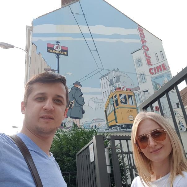 Никитин и партнеры курск фото обладает