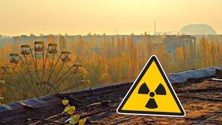 ✅Можно ли жить в Припяти? Радиации Чернобыля уже нет? Смотри до конца, там самая пуля