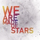 Vee Sing Zone - We Are All Made Of Stars